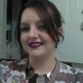 Freelancer Maria E. M.