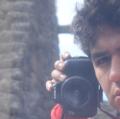 Freelancer Anyinzan M. P.