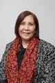 Freelancer Gisela E.