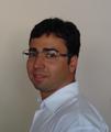 Freelancer Carlos R. G.