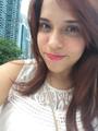 Freelancer Nicole E.