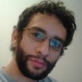Freelancer Hernan D. O. S.
