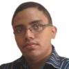 Freelancer Jhordan T. R.