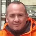Freelancer José C.