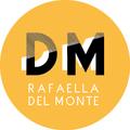 Freelancer Rafaella D. M.