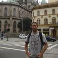 Freelancer Agustín G.