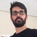Freelancer Thiago Q. V.