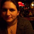 Freelancer María V. M.