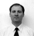 Freelancer Sergio J. N.