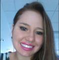 Freelancer Saray P.
