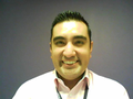 Freelancer Jose S. A.