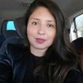 Freelancer Tanya A. R.