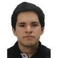 Freelancer Jose D. M.