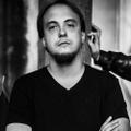 Freelancer Aloisio M.
