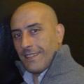 Freelancer Martin R.