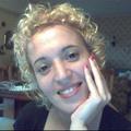 Freelancer Leila G.