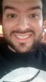 Freelancer Javier Q.