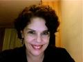 Freelancer Deborah D.