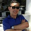 Freelancer Gastón M. L. C.