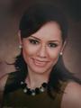 Freelancer Marcela Q.