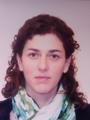 Freelancer Maria E. F.
