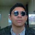 Freelancer José M. A. A. H.