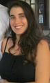 Freelancer Erika M. d. S.