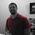 Freelancer Fernando H. d. S.
