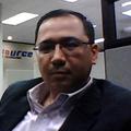 Freelancer Nestor R.