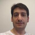 Freelancer Gerardo G. G.