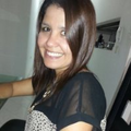 Freelancer Karina T.