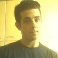 Freelancer Leandro V. O.