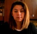 Freelancer Mariel F.