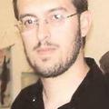 Freelancer Luis E. F.