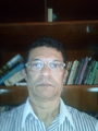 Freelancer Gerson G. d. S.