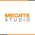 Freelancer Mecate S.