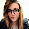 Freelancer Jennifer R. V.