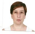 Freelancer María L. R. A.