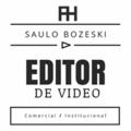 Freelancer Saulo B.