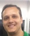 Freelancer Guilherme B. M.