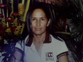 Freelancer Susileivy C.