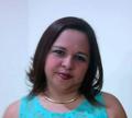 Freelancer Karla I. D. d. F.