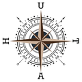 Freelancer UTAH