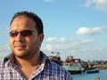 Freelancer Mostafa S.
