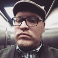 Freelancer Rogerio O.