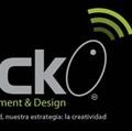 Freelancer Nicolás S. C.