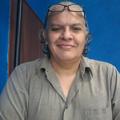 Freelancer Jose C. H. P.