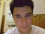 Freelancer Mauricio I.