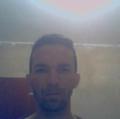 Freelancer Rogerio F.