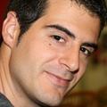 Freelancer Vicente J. M.